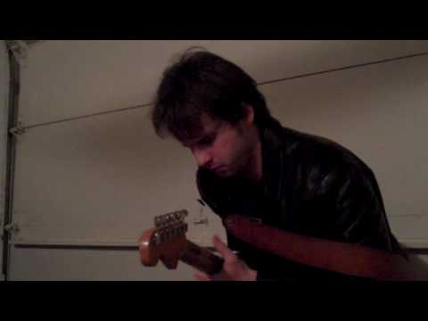 BB King - Three O'Clock Blues (take 3) - Matt Gregory