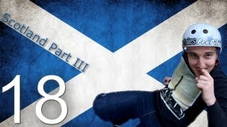 Webisode 18_ Scotland Part III