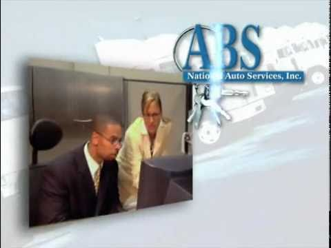 ABS - Company Overview Video.mp4