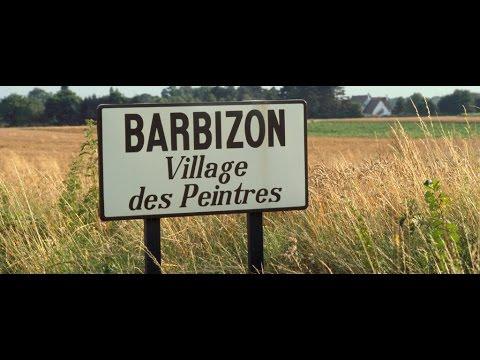 Georges Chelon - Au pays de Millet