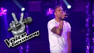 download lagu Numb - Linkin Park Fame On Fire Cover gratis