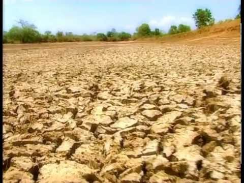 Floods & Droughts [ENGLISH]