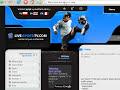 Jak oglądać sport w internecie za darmo? live-sport-tv.com