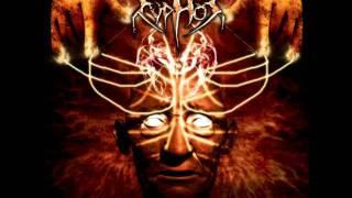 Watch Xyphos Obsessive Compulsive Decapitation video