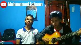 Download Lagu Jaz - teman bahagia ( video clip ) Gratis STAFABAND