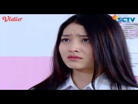 download lagu Anak Sekolahan: Bintang Marah Besar Pada Cinta  Episode 48-49 gratis