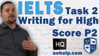 IELTS Reading - Academic - Key Strategy and Practice - YouTube