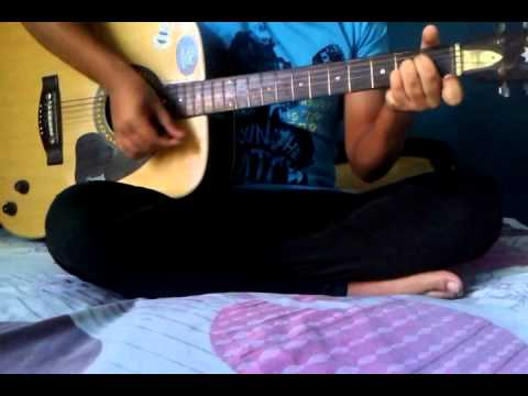 Hai Teri Meherbani Guitar Lesson | Chords Strum | The Shaukeens video
