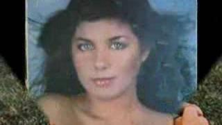 Vídeo 14 de Jeanette