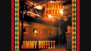 Watch Jimmy Buffett Rhumba Man video