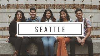 seattle | 9.15.18