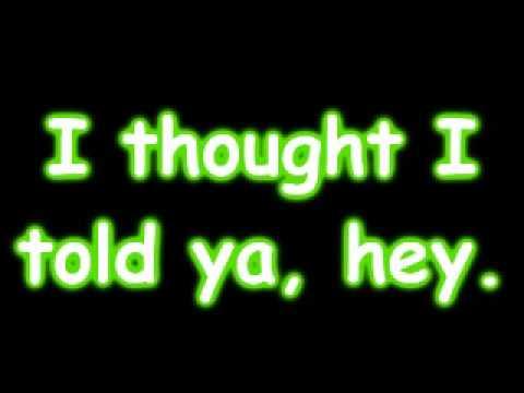 big sean what goes around lyrics. Justin Timberlake - What Goes