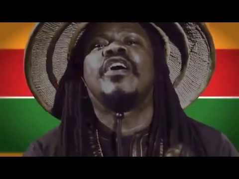 Capleton Fantan Mojah & Luciano - Rising - Medley Video - July...