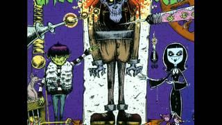 Watch Groovie Ghoulies Satisfy Me video