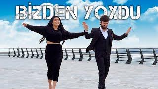 Resul Abbasov ft. Xanim - Bizden Yoxdu (Meyxana) (Official Music Video) (2019)