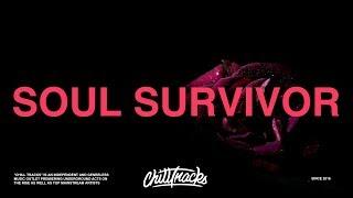 Rita Ora Soul Survivor