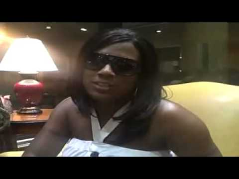 TOP 5 CRAZIEST THINGS GANGSTA BOO HAS DONE Video
