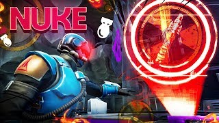 NUKE LAUNCH IS COMING (Fortnite Season 5 Event)
