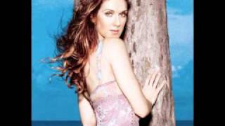 Celine Dion I 39 M Your Angel Duet With R Kelly