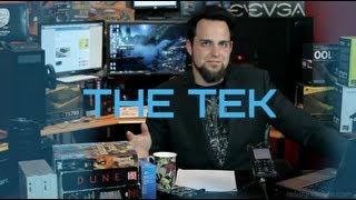The Tek 0017_ Google Fiber, Gabe Newell on Windows 8, Kim.com Campaign, OS X Mountain Lion
