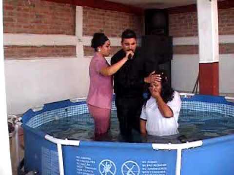 Jorge Soto Testificando bautismo en agua parte 21-22.MPG