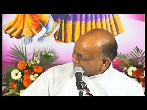 Bhajan Sandhya - Vinod Agarwal (Gaziabad UP)