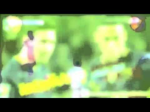 ไฮไลท์เต็มข้อ บาร์เซโลน่า 6-1 เซลต้าบีโก้ 14/02/2016