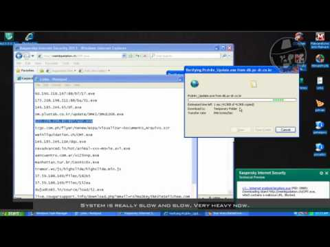 01.kaspersky internet security 2013 with crack, keys , keygens, key file etc...
