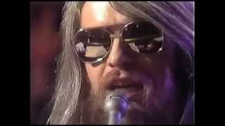 Watch Leon Russell Sweet Emily video