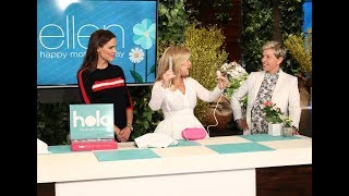 Download Song Kym Douglas Shows Off Unique Items for Every Mom Free StafaMp3