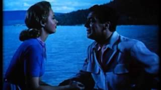 Dawn at Socorro (1954) - Official Trailer