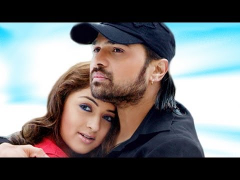 Tera Mera Milna (Full Song) Film - Aap Kaa Surroor - The Movie...