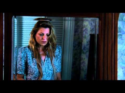 Watch Saving Grace B. Jones (2009) Online Free Putlocker