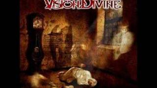 Watch Vision Divine Out Of A Distant Night voices video