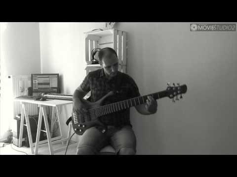 Lekcje Gry Na Gitarze Basowej - Bydgoszcz