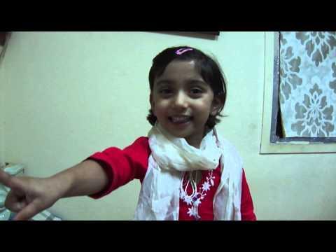 Baby Baby Yes Mama Poem By Mera Bachaaa ANASHRAH ;)