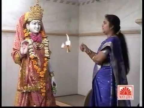 Om Jai Laxmi Mata (Laxmiji Aarti)