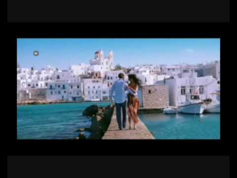 Sona Chandi Kya Karenge Pyaar Mein Salman Khan, Ayesha Takia video