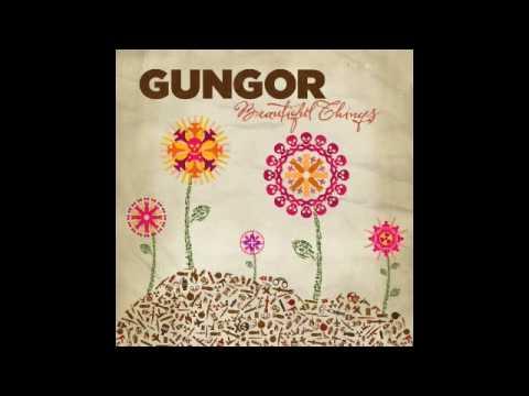 Gungor - Dry Bones