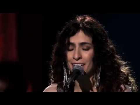 Marisa Monte - Depois