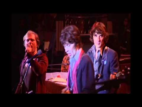 Caravan live during 'The Last Waltz' (1978), fantastic performance. I do not own this song, it belongs to its rightful owners. No copyright infringement intended.