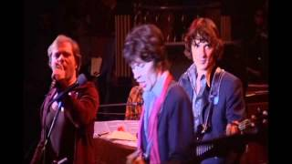 Van Morrison - Caravan (1978 Live)