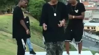 NGKS - PASSINHO DOS MALOKA _ Índio Catuca sua oca_DJ KR3 (BAFO PRODUÇÕES)