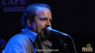 Watch Raul Malo Every Little Thing About You Live video