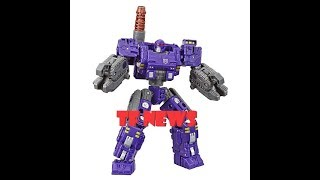Transformers, News, Bumblebee Movie Optimus Prime and more
