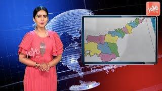 Andhra Pradesh Creates New Record, Telangana Stands In 5th | #TelanganaNews | AP Live News