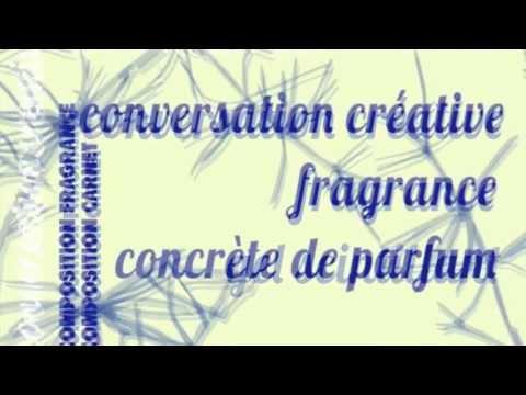 CONVERSATION CREATIVE speak french WORKSHOP conversation française Paris
