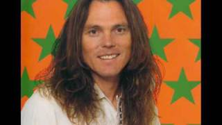 Timothy B. Schmit - All I Want To Do