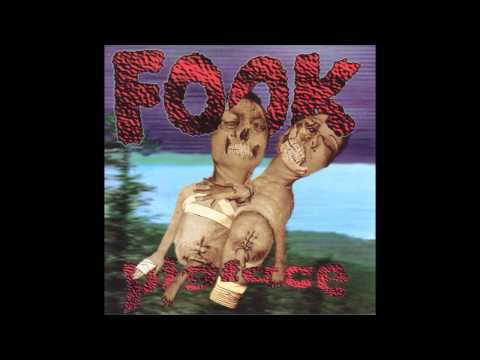 Pigface - I Can Do No Wrong