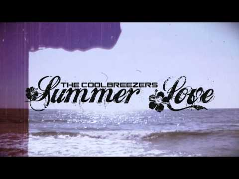The Coolbreezers - Summer Love (dB Pure Remix)